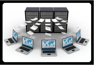 Tranzdoc PDF Data Extraction - Tranzsoft